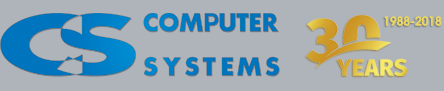 Computer Systems - Assistenza hardware & software - Trento